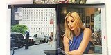 Ivanka Trump Describes What It's Really Like To Be A Woman Who Works