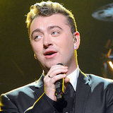 Here's What Tom Petty and Sam Smith Are Beefing About