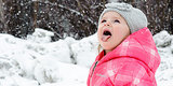 13 Names For The Babies Inevitably Conceived During Snowpocalypse 2015