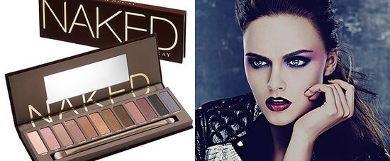 Hold. The. Phone. Urban Decay Is Coming to Australia