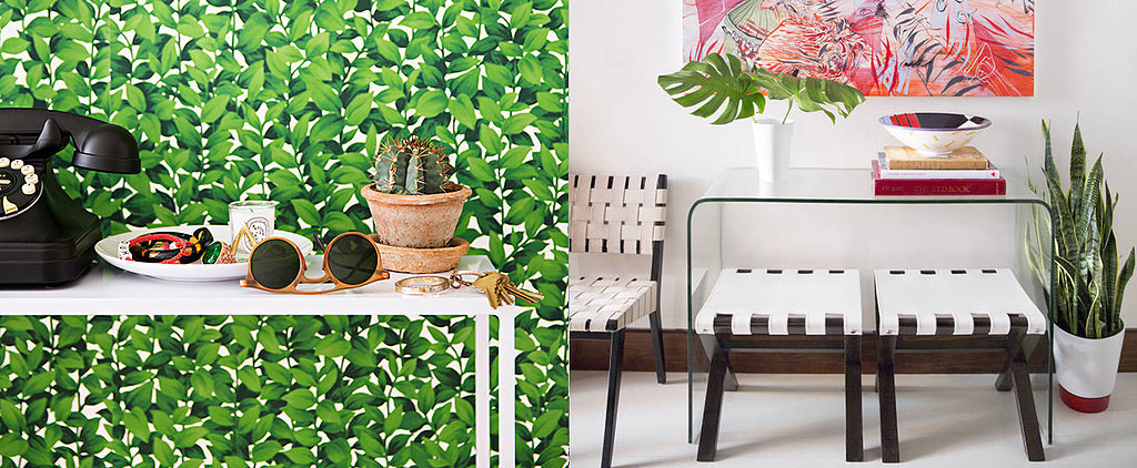 Transform Your Entryway From Cluttered to Magazine-Ready