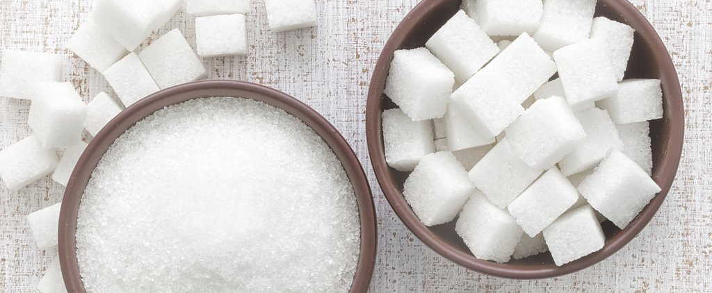 9 Disturbing Facts About Sugar You Need to Know