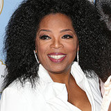 4 Ways Oprah Winfrey Changed the World (for the Worse)
