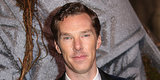 Benedict Cumberbatch Apologizes For Race Comments