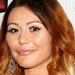JWoww stirs debate with Jersey Shore makeover for baby girl