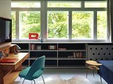 Make the Most of Your Window Wall (11 photos)