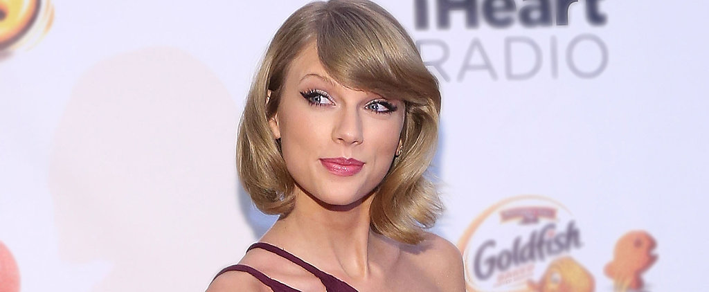 Taylor Swift's Social Media Accounts Got Hacked, but She Had the Last Laugh