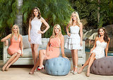 Real Housewives of Orange County Season 10 Cast Revealed: All Women Returning, Plus Two More!
