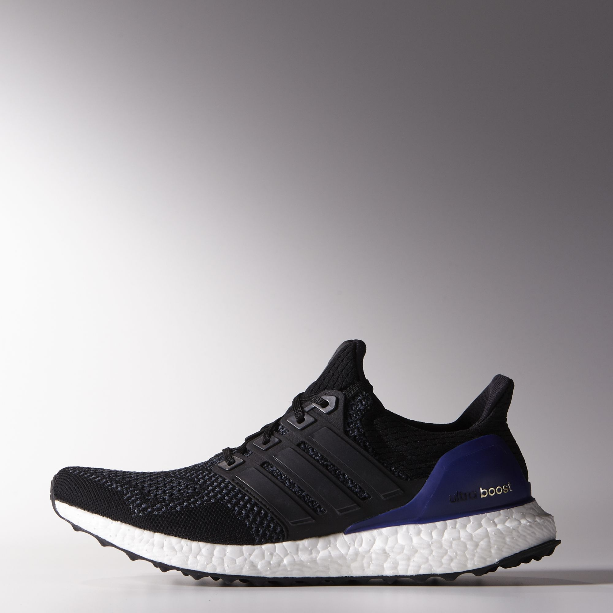 Czech Adidas Ultra Boost - Fitness Photo Gallery 36700064 Image 36724128 Adidas Ultra Boost