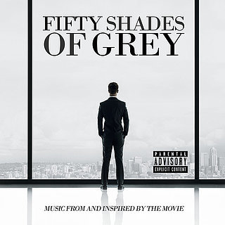 Fifty Shades of Grey Soundtrack Songs