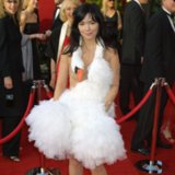 The Most Talked About Celebrity Dresses of All Times