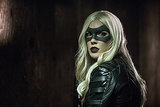 'Arrow' Recap: Laurel Lance Defends Starling City as Black Canary