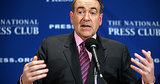 'Trashy' Women at Fox News Offend Mike Huckabee's Delicate Sensibilites