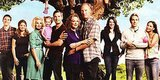 How 'Parenthood' Creator Jason Katims Made You Cry All Those Tears