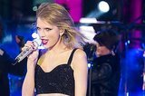 Taylor Swift: Good Luck Finding Nude Pics, Hackers