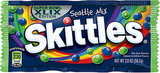Skittles Seattle Mix is Back!