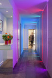 Houzz Tour: A Gin Distillery Turned Bachelor Pad (11 photos)