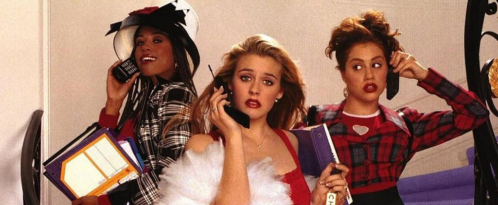 The Most Underrated Yet Amazing Moments From Clueless