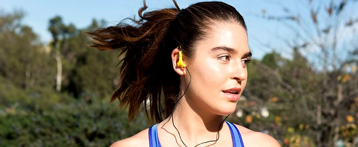 Hate Running? You Need to Read This