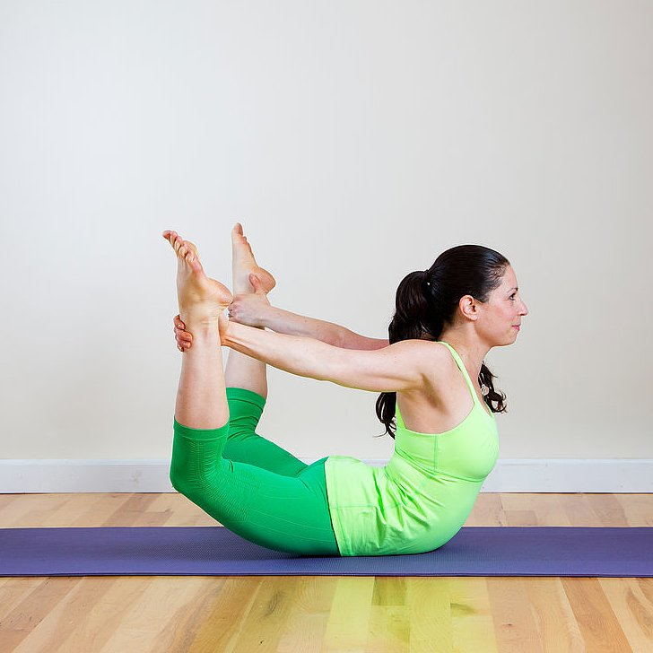 Share This Link Yoga Poses For 2 People Kids