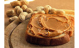 A Cure for Peanut Allergies?