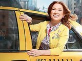 5 Reasons We Can't Wait for 'Unbreakable Kimmy Schmidt'