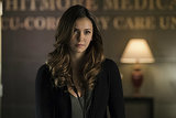 'The Vampire Diaries' Recap: Who Survives the Merge?