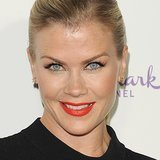 Alison Sweeney Shares Her Healthy Eating and Diet Tips