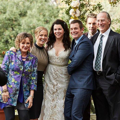 Rhiannon giddens married