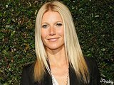 Don't Go Taking Vagina Advice From Gwyneth Paltrow, Say Doctors