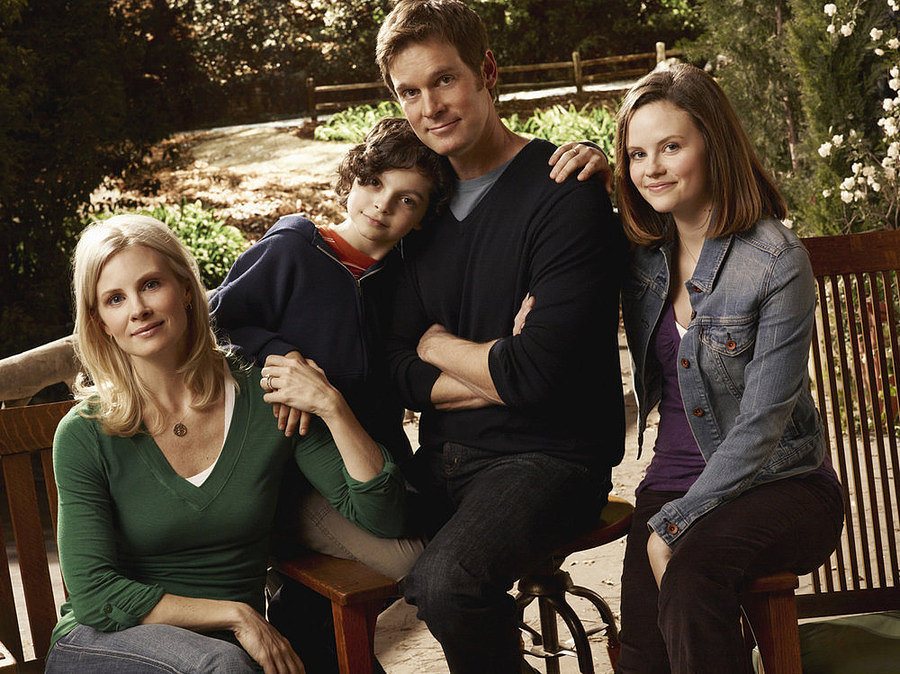 are parenthood stars still dating He's still dating his former parenthood costar lauren graham closer to the stars you love follow us sign-up for our e-newsletter closer weekly.