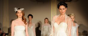 83 Couture Looks That Belong in Your Dream Wedding