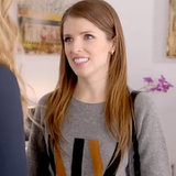 MTV Movie Awards Promo With Anna Kendrick