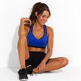 Kayla Itsines Diet and Kayla Itsines My Day on a Plate