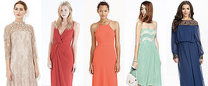 50 High Street Bridesmaid Dresses That Will Satisfy Even the Pickiest Bride