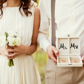 10 Tips For Planning Your Own Wedding