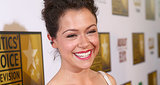 Tatiana Maslany Nabs Lead Role in 'Star Wars' Spinoff: Rumor Alert!