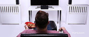Hosting a Super Bowl Party? How to Set Up Your Home Theater