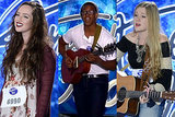 The 30 Best Auditions of 'American Idol' Season 14