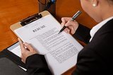 4 Things Employers Wish They Saw on Your Resume