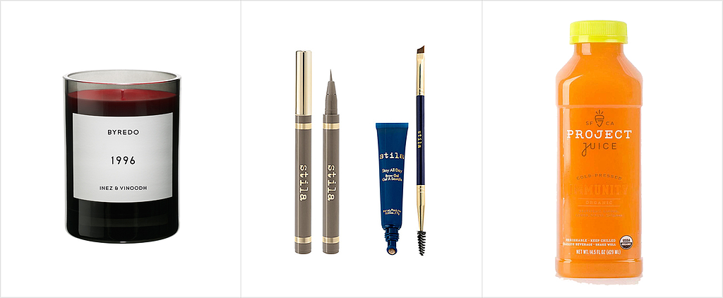 POPSUGAR Shout Out: February Must Haves