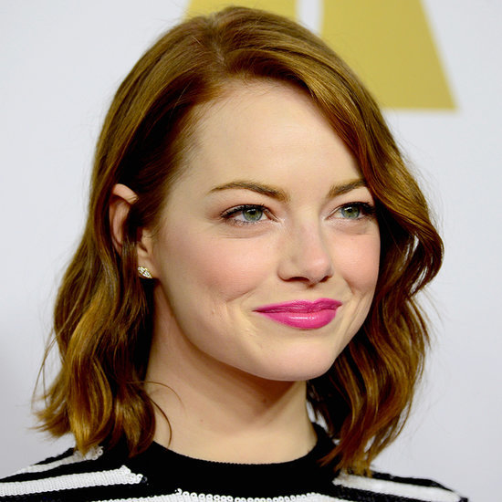 Oscar Nominees Luncheon 2015 | Pictures