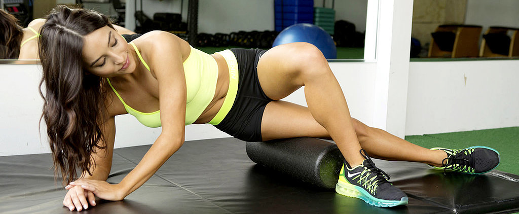 Speedy Recovery: 10 Ways to Ease Sore Muscles