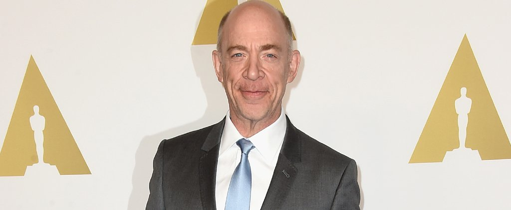 Another Whiplash Skit Was Cut From J.K. Simmons's SNL Stint
