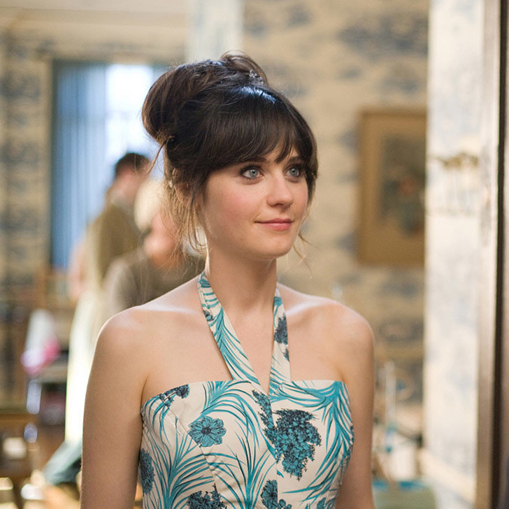 Zooey Deschanel 500 Days Of Summer | www.pixshark.com ...