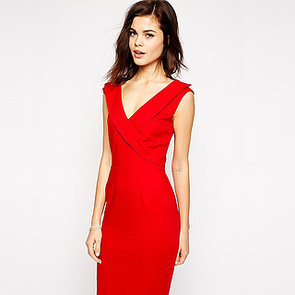 Dein Outfit für den Valentinstag 2015