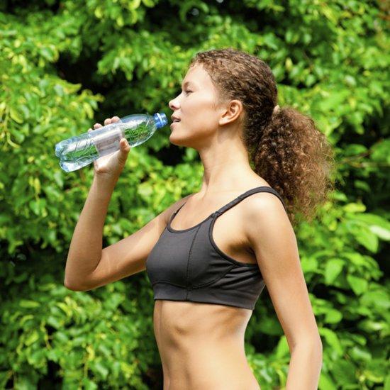 Fast Bodyweight Workouts