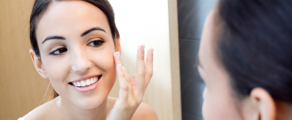 How to Add Acids Into Your Skin Care Routine Without the Burn