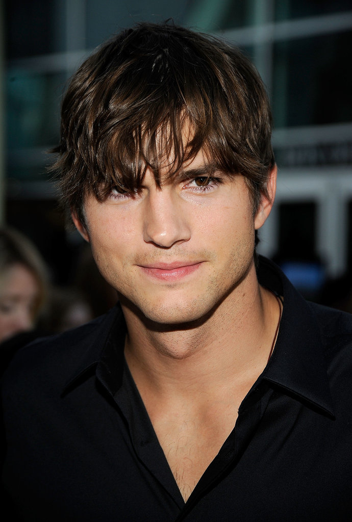 ashton kutcher - photo #28