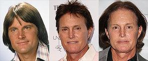 Bruce Jenner a Bien Changé Ces Dernières Années